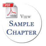 View Sample Chapter